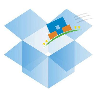 Wiki Dropbox